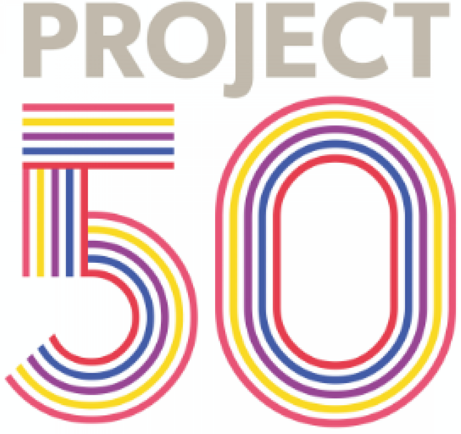 Project 50 2x