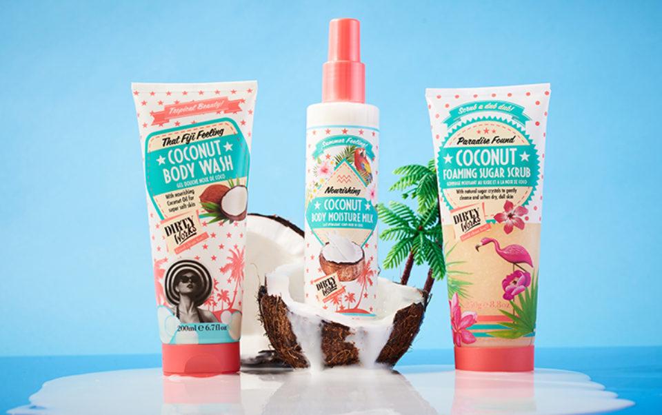 Dirty-Works-Coconut-bodycare